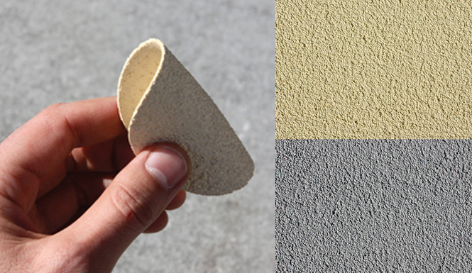 Цена шпаклевки и покраски фасада